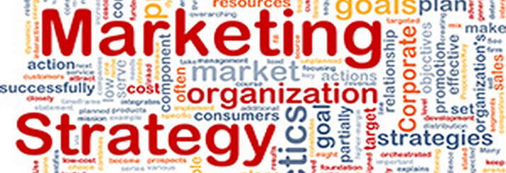 offline-marketing-strategy